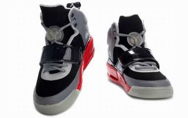 Yeezy Taille 40