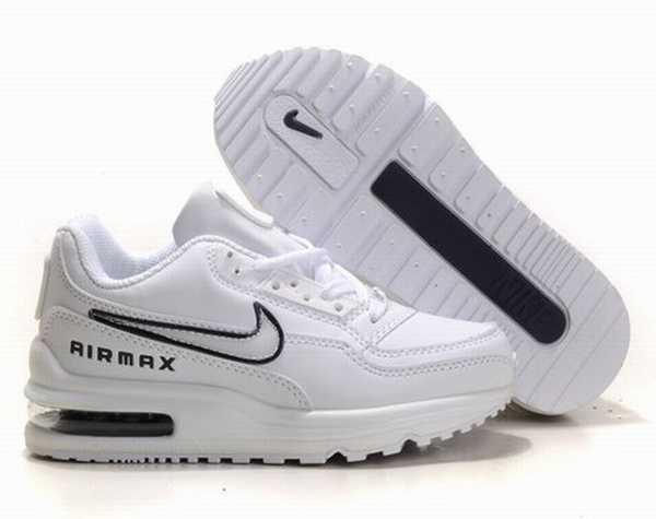 Nike Air Max 1 3 Suisses